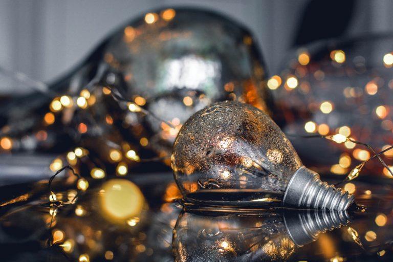 光熱費の節約方法のアイデアを解説
