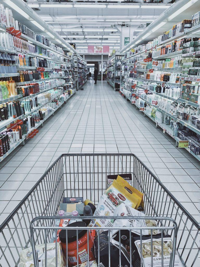 意外に売れる不用品について解説